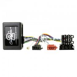 Interface comando volante Kia Sorento con amplificador Ki008.2