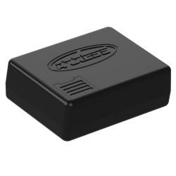 Interface amplificador y de volante Kia / Hyundai AX-HYKIA-SPDIF + HYKIA SWC