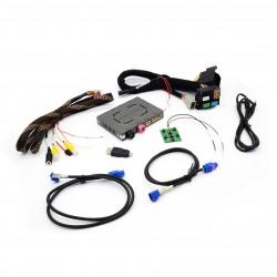 Interface de Video HDMI Bluetooth BMW BM01N