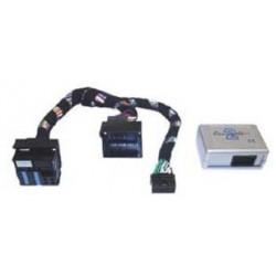 Retención del Sensor de estacionamiento RBM001