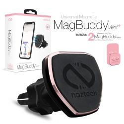 Soporte Magnetico Auto parabrisas Celular Smartphone 13575