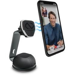 Soporte Magnetico para escritorio y mesa Celular Smartphone 14572