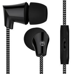 Auricular manos libres con microfono HyperGear HY3970