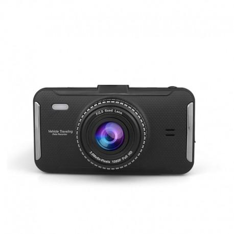 Camara Auto Testigo Video Dvr Grabadora Dash Cam MR1247
