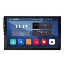 """Estéreo Eonon Android Pantalla 10.1"""" 2 Din Gps Bluetooth GA2178"""