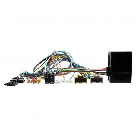 Interface comando volante HCV05