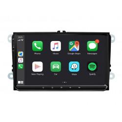 Estereo Eonon Android 7'' VW/Seat Gps Bluetooth Ga9353