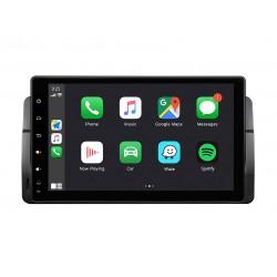 """Estéreo Eonon Android Pantalla 9"""" 2 Din Gps Bluetooth GA2175"""