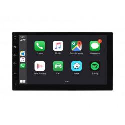 """Estéreo Eonon Android Pantalla 10.1"""" 2 Din Gps Bluetooth GA2180"""