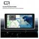 Adaptador Usb P/agregar Android A Pantallas Originales PLC-S10