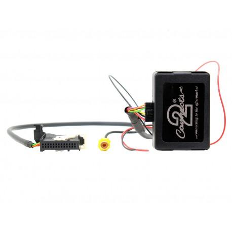 Interface Agregar Camara Suran Amarok Up Scirocco Cam-vw7-ad
