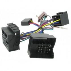 Adaptador Kit Bluetooth Citroen 10CT01