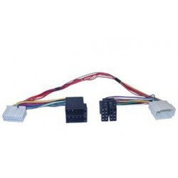 Adaptador Kit Bluetooth Honda 10HD02