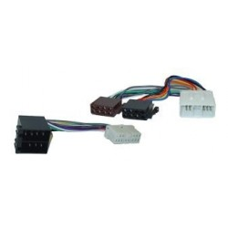 Adaptador Kit Bluetooth Kia 10KI01