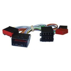Adaptador Kit Bluetooth Land Rover 10LR01