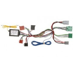Adaptador Kit Bluetooth Land Rover 10LR03