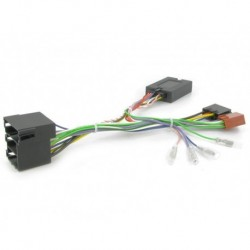 Interface comando volante Fiat FA04.2