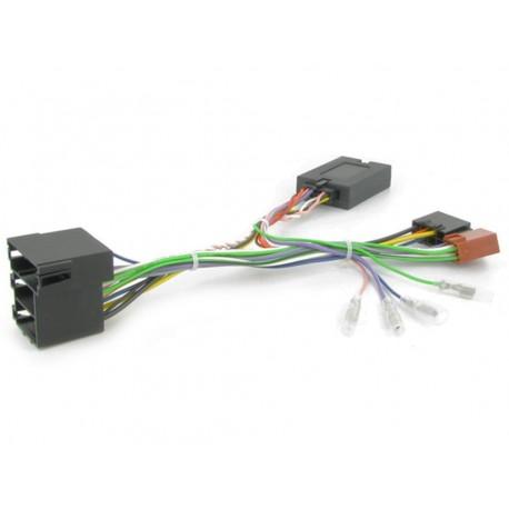Interface comando volante Fiat FA04.2