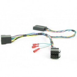 Interface comando volante Fiat FA05.2