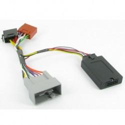 Interface comando volante Honda HO03.2