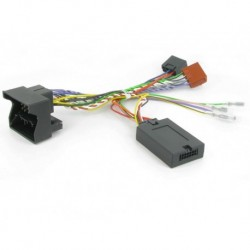 Interface comando volante Mercedes Benz MC01.2