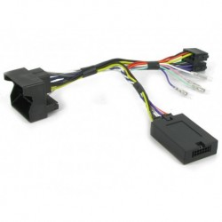 Interface comando volante Mercedes Benz MC04.2