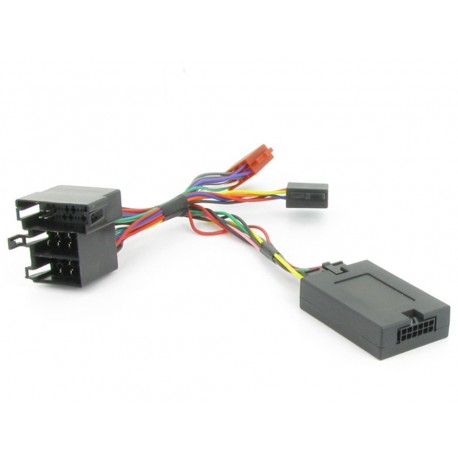 Interface comando volante Renault RN03