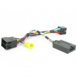 Interface comando volante Renault RN05.2