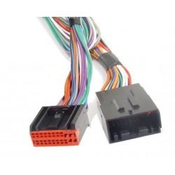 Adaptador Kit Bluetooth Jaguar CP139
