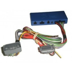 Adaptador Kit Bluetooth Chrysler CP104MPK