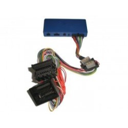 Adaptador Kit Bluetooth Chevrolet CP127MPK